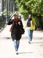 طقس اليوم حار  على الوجه البحرى.. والعظمى بالقاهرة 36 درجة