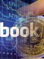 فيس بوك يسعى لإطلاق عملة رقمية