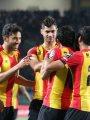 الفيفا يعلن مشاركة الترجي التونسي رسمياً فى كأس العالم للأندية 2019