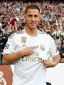 ريال مدريد يواجه أرسنال في منافسات بطولة كأس الأبطال الدولية