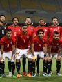 BBC ترشح مصر والسنغال وغانا للفوز بكأس أمم أفريقيا 2019