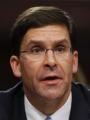 وزير الدفاع الأمريكى: قادرون على حماية البلاد من تهديدات كورونا وعصابات التهريب