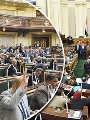10 معلومات عن أهداف مشروع قانون إنشاء صندوق دعم المرأة
