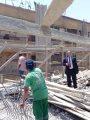 بعد موافقة لجنة الإسكان.. تعرف على محظورات قانون التصالح فى مخالفات البناء