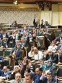 10 أرقام عن الموازنة العامة للعام المالى الجديد بعد إقرارها من البرلمان