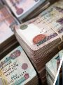 """""""مستريحة"""" تجمع 30 مليون جنيه من أهالى قرية الرقة الغربية بالعياط وتهرب"""