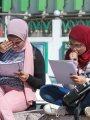 650 ألف طالب بالثانوية العامة يبدأون امتحان مادتى الكيمياء والجغرافيا