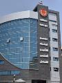 التزامات الخزانة العامة للدولة عن غير القادرين بنظام التأمين الصحى الشامل