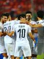 اتحاد الكرة: نفاضل بين 6 مدربين لقيادة المنتخب.. والحسم الثلاثاء المقبل
