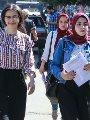 اليوم.. 124 ألف طالب بالثانوية العامة يؤدون امتحان الدور الثانى