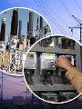 الكهرباء تدرس تركيب عدادات مسبوقة الدفع بالقرى لإنهاء مشاكل الفواتير