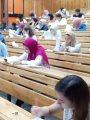 التعليم العالى تعلن مد فترة اختبارات القدرات لطلاب الثانوية العامة حتى الإثنين