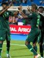 كلمة السر 7.. نيجيريا تتسلح برقم رائع قبل مواجهة تونس فى أمم إفريقيا