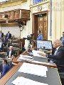تشريعات البرلمان الاقتصادية فى دور الانعقاد الرابع.. أبرز 13 قانونا