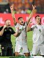 الجزائر تعيد لقب أمم أفريقيا لأحضان العرب بعد غياب 9 سنوات