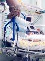 وفاة 5500 مريض بريطانى بسبب انتظار سرير بالمستشفيات خلال 3 سنوات