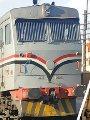 السكة الحديد تعلن التأخيرات المتوقعة فى حركة القطارات اليوم لأعمال التطوير