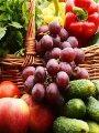 """كل ما تريد معرفته عن فوائد """"تكويد"""" مزارع الخضر والفاكهة"""