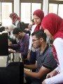 التعليم العالى: 4127 طالبا تقدموا لتنسيق الشهادات الأجنبية.. و66 استنفدوا الرغبات