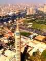 الأرصاد: انخفاض طفيف فى درجات الحرارة اليوم.. والعظمى بالقاهرة 33 درجة