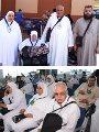 السعودية تدرس إلغاء شرط المحرم للنساء الراغبات فى أداء العمرة