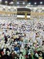 السعودية تدرس إلغاء شرط المحرم للراغبات فى أداء العمرة