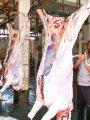الزراعة: لجان مرورية على مجاز اللحوم للتأكد من إجراءات الذبح