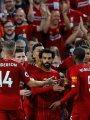 قمة نارية بين ليفربول وآرسنال لفض اشتباك الصدارة فى الدوري الإنجليزي
