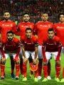 الأهلى يختار استاد القاهرة لمبارياته بالدورى واتحاد الكرة يطلب تحديد بديل