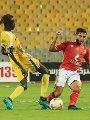 5 معلومات عن مباراة الأهلى وأطلع برة الليلة فى إياب الـ64 لبطولة افريقيا