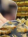 أسعار الذهب فى السعودية اليوم الثلاثاء 15-10-2019