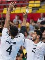 مصر تتأهل إلى نهائى مونديال اليد للناشئين بالفوز على البرتغال 41 / 36