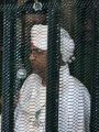 محكمة سودانية تستمع لدفاع المتهمين باحداث 1989