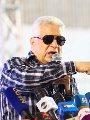 مرتضى منصور يكشف كواليس الانتخابات التكميلية للزمالك