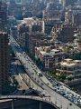 الأرصاد: ارتفاع درجات الحرارة اليوم بمعظم الأنحاء.. والعظمى بالقاهرة 33 درجة
