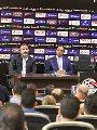 """لأول مرة فى السوبر.. اتحاد الكرة يستعين بـ""""الفيديوهات"""" والسوشيال لإصدار العقوبات"""
