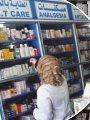 شعبة الأدوية: اختفاء 15 نوعًا من الأدوية دون بدائل.. أبرزها الشلل الرعاش