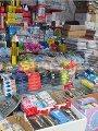 نائب محافظ القاهرة: توفير 350 حقيبة وأدوات مدرسية لتوزيعها على الطلبة مجانا