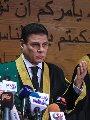 اليوم.. سماع الشهود فى محاكمة المتهمين بمحاولة اغتيال مدير أمن الإسكندرية