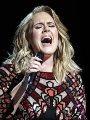 قبل إطلاق ألبومها الجديد.. Adele تطب الطلاق رسميا من سيمون كونيكى