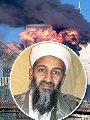 ترامب وبن لادن وأحداث 11 سبتمبر