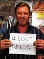 النجم شون بين: سأرفض أى عمل يتم قتلى فيه بعدما قتلت 23  مرة