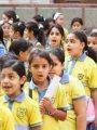 التعليم: 6 مدارس حصلت على الجودة قبل 2014 و30 منشآة اعتمدت حتى 2018