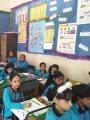 7 تعليمات من التعليم للمدارس لانضباط الدراسة وجذب الطلاب للمدرسة