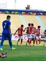 جدول ترتيب الدوري المصري بعد مباريات اليوم الخميس