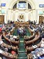 مذكرة لرئيس البرلمان لعرض فيلم الممر بجلسة عامة وتكريم أبطاله تحت القبة