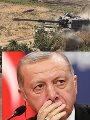 أردوغان مجرم حرب مكانه الجنائية الدولية