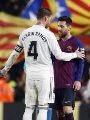 رسميا.. تأجيل كلاسيكو برشلونة وريال مدريد إلى 18 ديسمبر