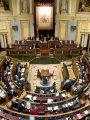 لماذا فشلت الإخوان فى التحريض ضد مصر أمام مجلس حقوق الإنسان بجنيف؟