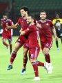 بيراميدز والمصري يترقبان قرعة مجموعات كأس الكونفدرالية اليوم